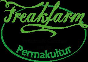 freakfarm